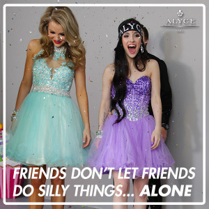 Related Pictures 12 prom quotes prom sayings