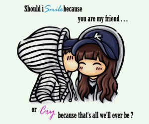Friendship Love Quotes Love Quote Wallpapers For Desktop For Her ...