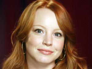 Re: Random actresses you find attractive.