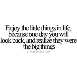 ... living life quotes about living life quotes live life to the fullest