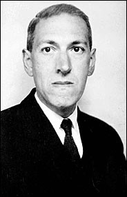 hp-lovecraft-quotes