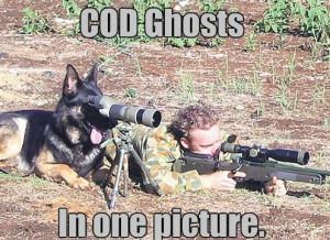 COD-Ghost.jpg