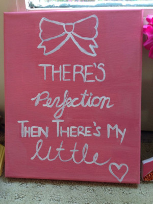 quotes wallpapers sorority sisters sister love quotes little sister ...