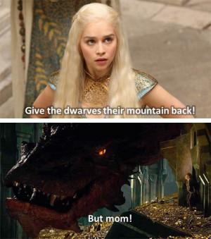 funny-picture-dragon-game-of-thrones-daenerys-targaryen
