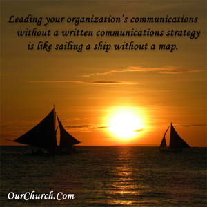communication famous quotes, communication skills famous quotes ...