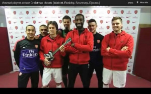 Funny Side Arsenal Players Singham Teacher Quotes