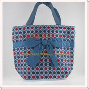 Naraya-bag-a-k-fancy-100-cotton-bucket-shoulder-bag-15-plastic.jpg