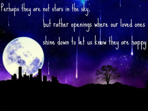 Uncle Jeff you are loved and will be missed dearly~: Peace Quotes ...