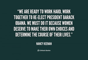 quote-Nancy-Keenan-we-are-ready-to-work-hard-work-132538_1.png