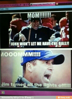 Funny!!!- super bowl 2013