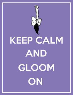 ... geek calm queens eeyore quotes buddy eeyore calm quotes eeyore gloomy