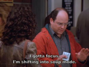 Posted 2 years ago at 04:48am with 2,627 notes & tagged as: #seinfeld