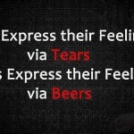 express my feelings quotes with pictures for facebook