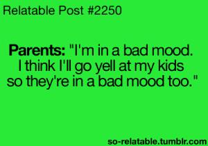 mom true true story parents relate so true relatable moms parent