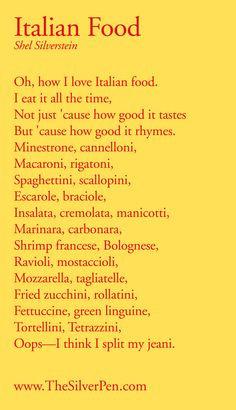 Famous Words on Pinterest | Wine Quotes, Sophia Loren and Italian ...