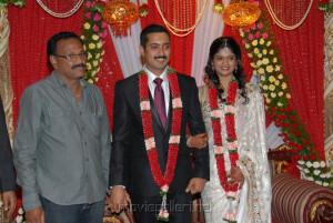 Picture Telugu Actor Uday...