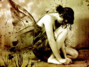 Send me an angel..... Todd Frank Nelson