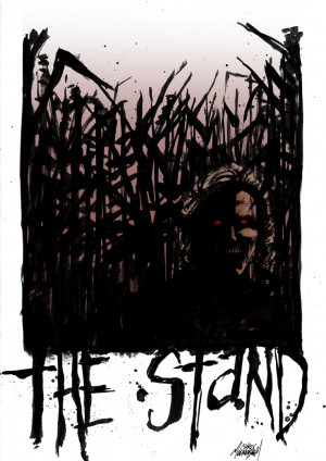 The+Stand_color.png (840×1189)