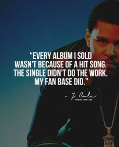 J Cole Quotes 28 January. QuotesGram