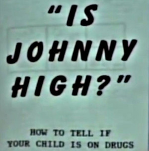 ... stoned Eric Donna Kelso fly hemp bye addict johnnie high bitch say hi