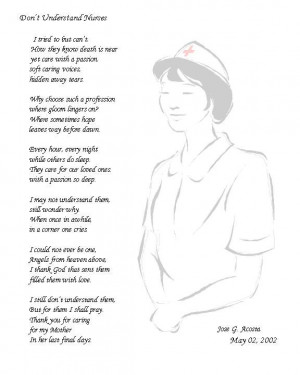 Related Pictures school nurse appreciation day poem zazzle