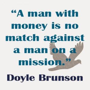 Money Quotes 9