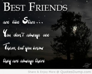Meaningful Quotes About Friendship (18)
