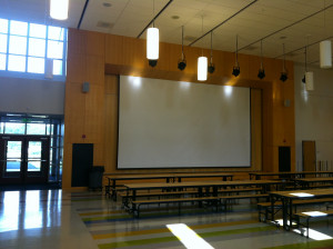 Claiborne Pell Elementary School-Newport-RI-Photo-1