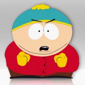 cartman-soundboard-2.jpg