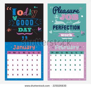 Spiritual New December Calendar 377 X 500 50 Kb Jpeg