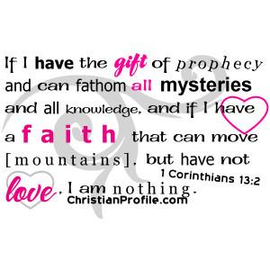 christian quotes quotes love quotes relationship qotd quote religious ...