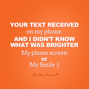 cute-quotes-for-her-your-text-received-on-my-phone.jpg
