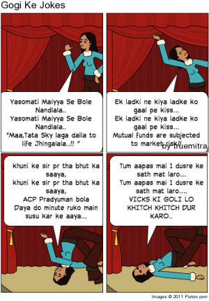 Read online hindi sex comics