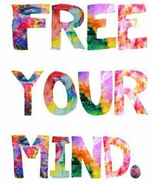 ... Yoga / Meditation / Colors / Green / Day and Night / Free Spirit
