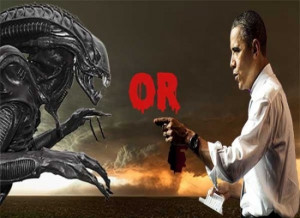 Are These Quotes From An Alien Invasion Movie, Or From A Republican ...