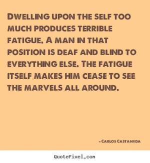 carlos-castaneda-quotes_16282-6.png