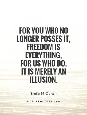 Illusion Quotes