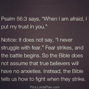 , strength scriptures,Famous Bible Verses, Encouragement Bible Verses ...