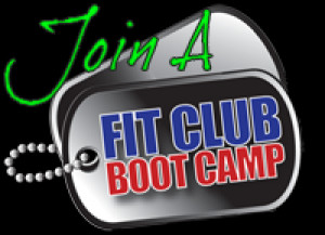 Boot Camp & Fitness Services