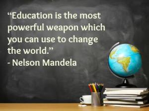 ... Quotes, Nelson Mandela, Nelson Mandela Quotes, Inspiration Quotes