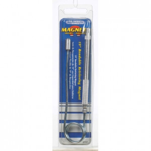 Click MORE DETAILS To Get Information about Master Magnetics 07229