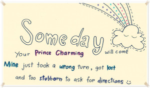 Doodle -quotes-