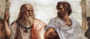 Aristotle-and-Plato1.jpg