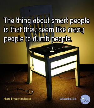 crazy-people.jpg