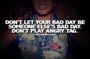 Images for bad mood quotes tumblr