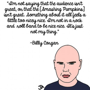... billy_corgan_smashing_pumpkins_quotes_illustrated_form.php