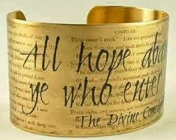 Dante's+Divine+comedy--abandon+hope+sign.jpg