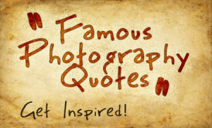 famous-photography-quotes.jpg