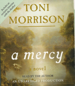 essay on song of solomon by toni morrison Toni morrison employs the complex metaphor of flight in her award winning novel  song  morrison stated that in song of solomon she blended the acceptance of  the  literature and the urban experience: essays on the city and literature.