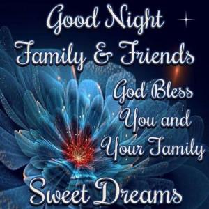... , Night Quotes, Goodnight Wish, Noche Goodnight, Mornings Good Night